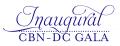 Inaugural CBN-DC Gala