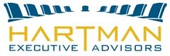Hartman Executive Advisors