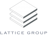 Lattice Group