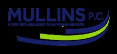 Mullins P.C.